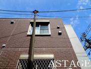 メゾンアライ六番館の画像