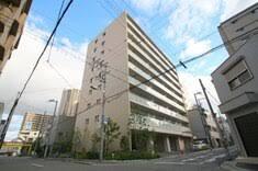◎JR/京阪/地下鉄(谷町線、今里筋線)4WAY5駅利用可能な好立地です♪ ◎コンビニやスーパーが近くお買い物しやすい環境です♪ ◎飲食店等、周辺施設充実です♪