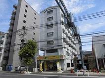 広島市西区庚午南2丁目 収益物件の画像