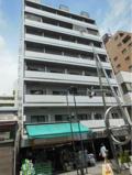 伊勢佐木町ダイカンプラザシティ1号館の画像