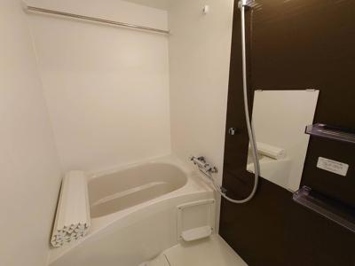 【浴室】コンフォート都島