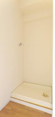 【浴室】サーブル吉見2