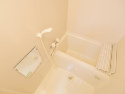 【浴室】セレスト瀬の川