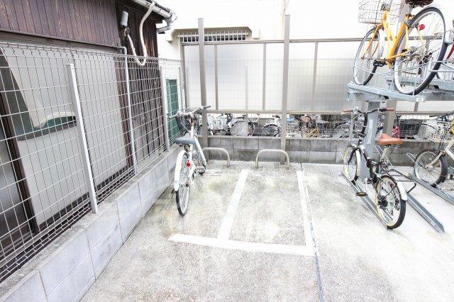 【その他】第3クリスタル三国駅前