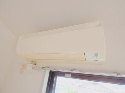 【浴室】K&Kビル B棟