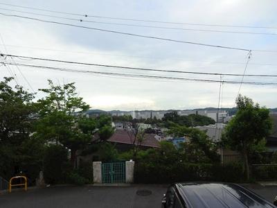 【展望】エーリハイム