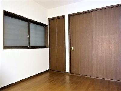 2階洋室(4.7帖)