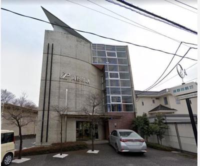 【外観】狭山市広瀬東 一棟売ビル