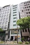 第二南ビルの画像