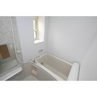 【浴室】ケレンシアB