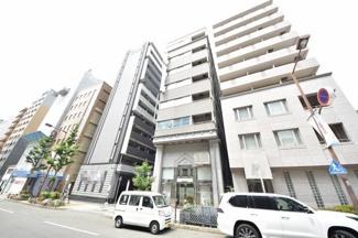 【周辺】新神戸駅前ビル