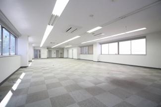 【外観】新神戸駅前ビル