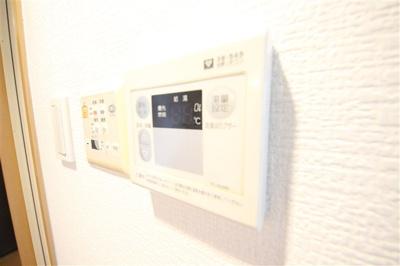 【設備】エステムコート梅田茶屋町デュアルスペース