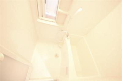【浴室】エステムコート梅田茶屋町デュアルスペース