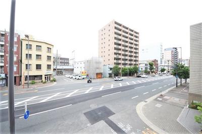 【展望】アドバンス大阪城エストレージャ
