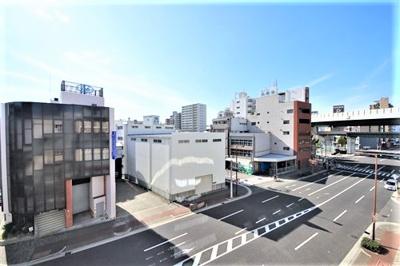 【展望】カノアシア