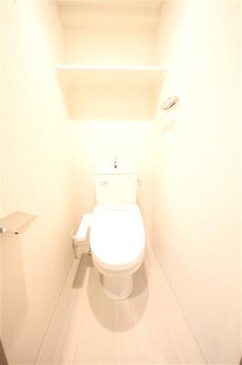 【トイレ】メインステージ京町堀
