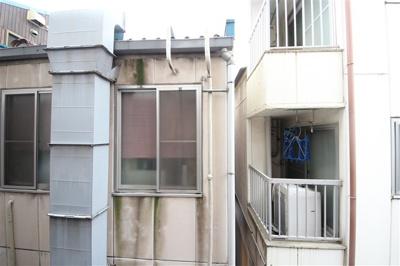 【展望】ルクレール中崎