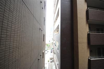【展望】エイペックス心斎橋東