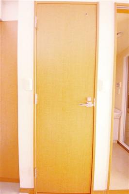 【洗面所】エステムコート難波Ⅱアレグリア