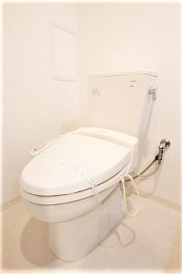 【浴室】アーデン土佐堀
