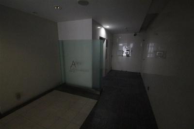 【ロビー】エイペックス東心斎橋I