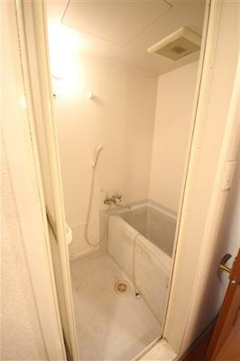 【浴室】SERENiTE-04