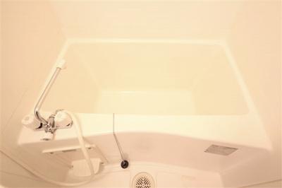 【浴室】ライフデザイン大手通