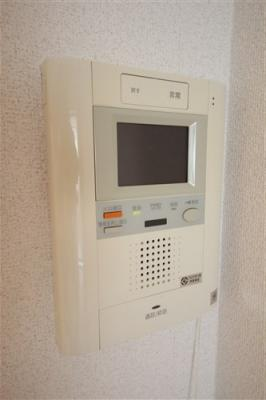 【セキュリティ】アーデンタワー北堀江