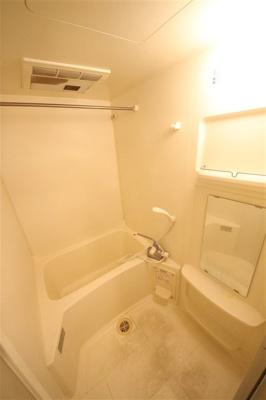 【浴室】willDo天満橋