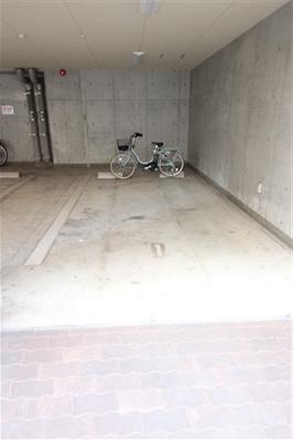 【駐車場】SERENiTE天六西