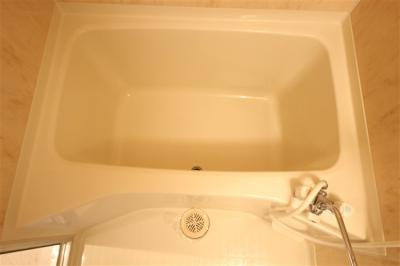 【浴室】SERENiTE天六西