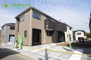 行田市持田20-1期 新築一戸建て リナージュ 03の画像