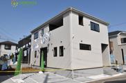 行田市持田20-1期 新築一戸建て リナージュ 06の画像