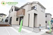 行田市持田20-1期 新築一戸建て リナージュ 07の画像