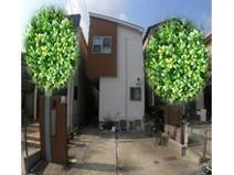 神戸市灘区篠原中町5丁目の中古一戸建の画像