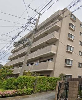 藤沢市羽鳥 ソフィア湘南辻堂302号室 中古マンション