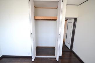 【和室】岸和田市上松町2丁目 リフォーム済み戸建
