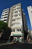 元町鯉川阪神ビルの画像