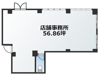 元町鯉川阪神ビル
