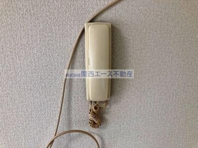 【セキュリティ】タチバナコーポ