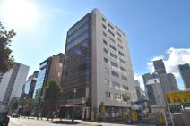 大栄ビルの画像