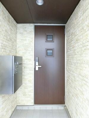 【外観】TSビルⅠ 2・3階部分