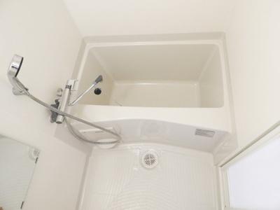 【浴室】BONNY