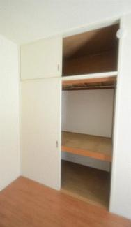 【収納】《RC造!満室!》北九州市八幡東区祇園一棟アパート