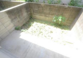 【バルコニー】《RC造!満室!》北九州市八幡東区祇園一棟アパート