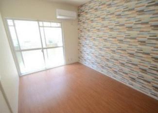 【洋室】《RC造!満室!》北九州市八幡東区祇園一棟アパート