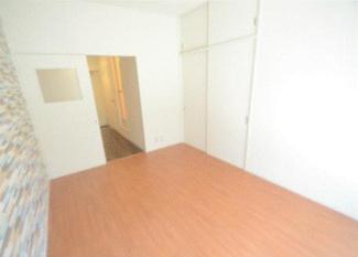 【居間・リビング】《RC造!満室!》北九州市八幡東区祇園一棟アパート