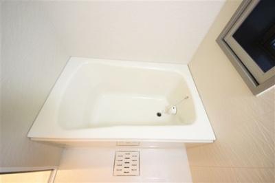 【浴室】アクア阿波座