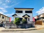 沼津市豊町リフォーム済み中古戸建の画像